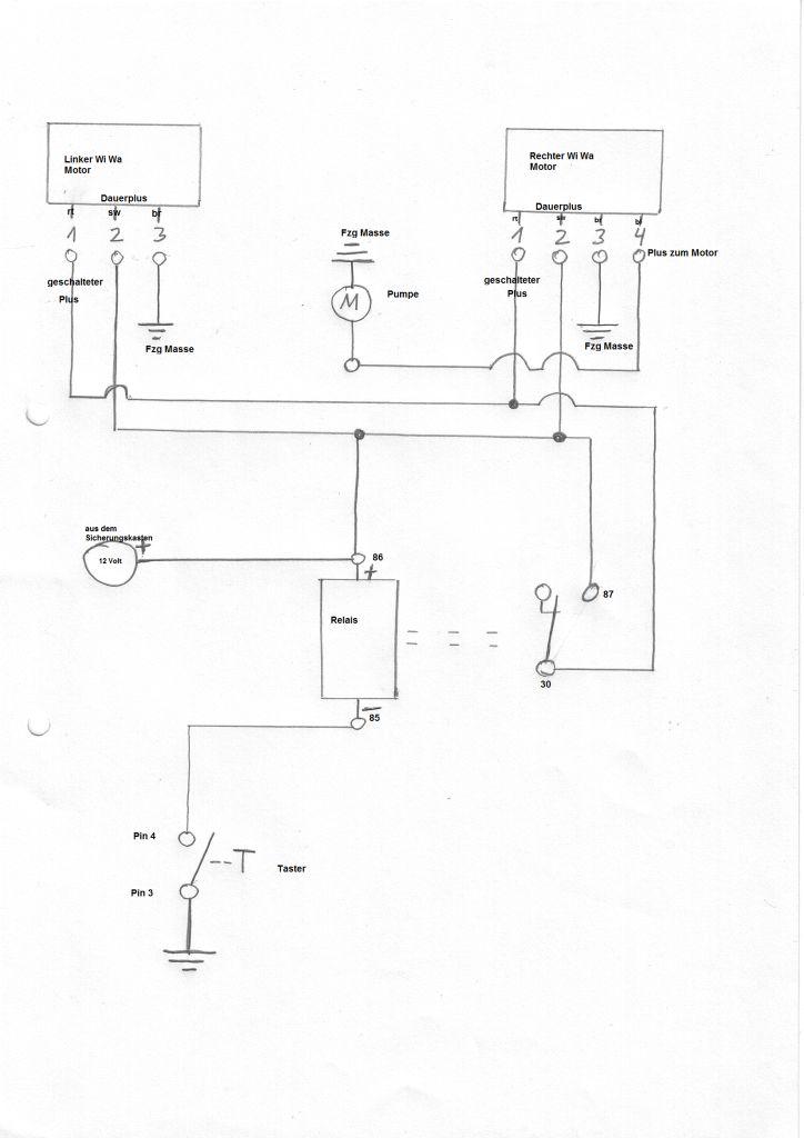Ziemlich Schaltplan Der Poolpumpe Galerie - Elektrische ...